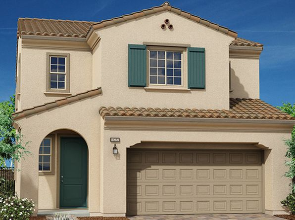 summerlin south real estate summerlin south las vegas homes for sale zillow