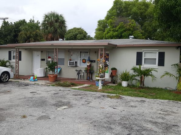 West palm beach fl for sale by owner fsbo 58 homes for Zillow rentals com