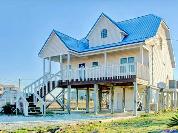 dauphin island al single family homes for sale 70 homes zillow. Black Bedroom Furniture Sets. Home Design Ideas