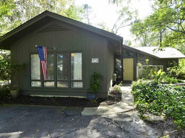 Briarcliff Homes For Sale North Myrtle Beach Sc