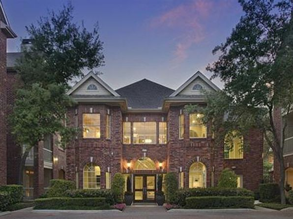 Rental listings in houston tx 4 106 rentals zillow for Zillow apartments houston