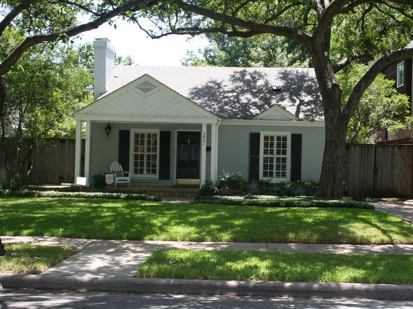 university park tx for sale by owner fsbo 6 homes zillow