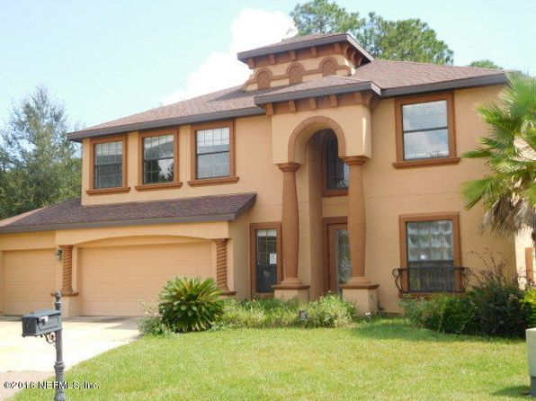 Mediterranean style jacksonville real estate Mediterranean homes for sale