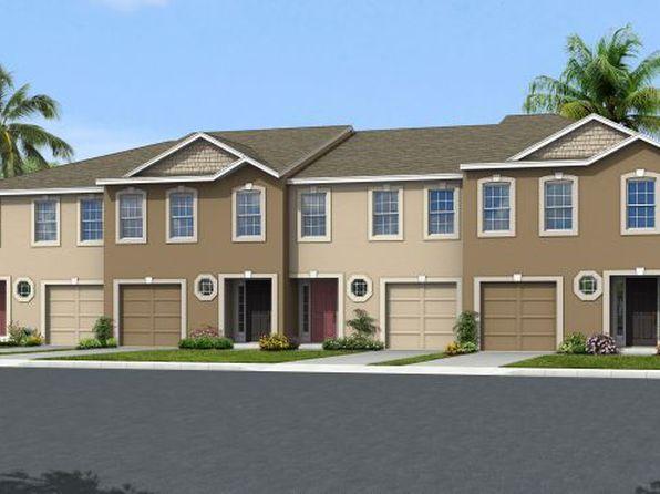 florida duplex triplex homes for sale 3 435 homes zillow