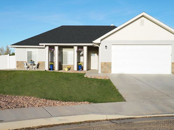 enoch real estate enoch ut homes for sale zillow