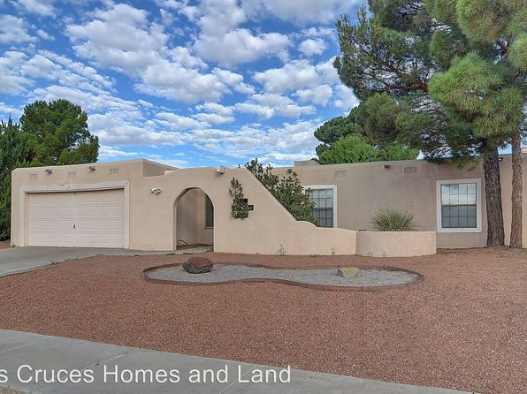 Houses For Rent In Las Cruces Nm 86 Homes Zillow