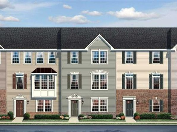 owings mills singles The new york times has 21 homes for sale in owings mills find the latest open houses, price reductions and homes new to the market with guidance from experts who live here too.