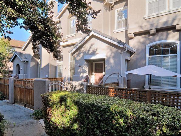 95125 real estate 95125 homes for sale zillow. Black Bedroom Furniture Sets. Home Design Ideas