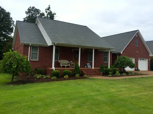Homes For Sale On Post Oak Rd Camden Tn