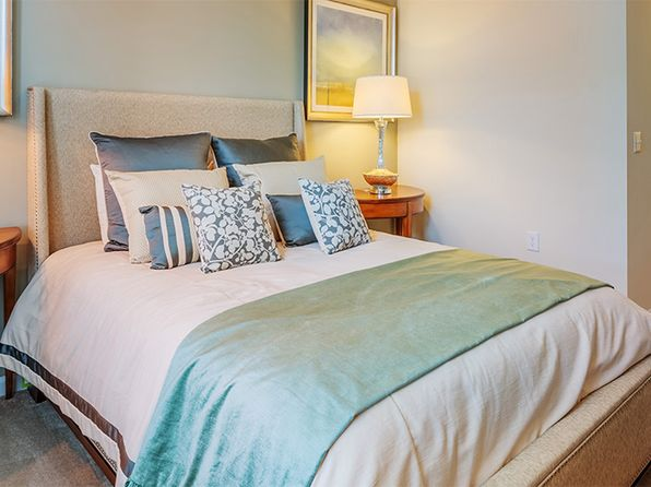 Apartments For Rent in Charlottesville VA | Zillow