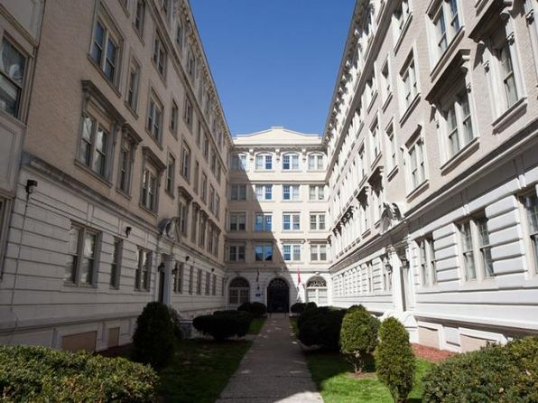 Asylum Hill Apartments Hartford Ct