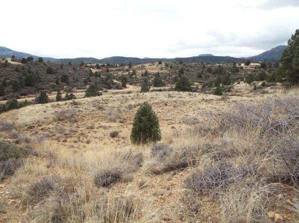 views underground utilities kirkland real estate kirkland az homes for sale zillow