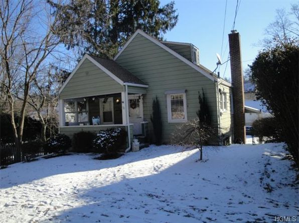 4 glen st ossining ny 10562 mls 4624033 zillow for 4 glen terrace glenville ny