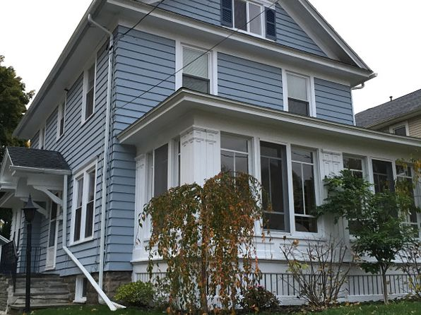 strathmore syracuse homes for sale - photo#5