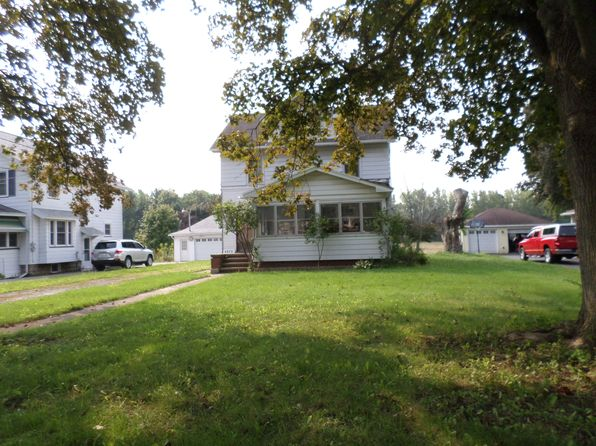 Homes For Sale Williamson Ny