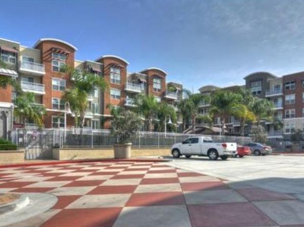 garden grove ca condos apartments for sale 52 listings zillow