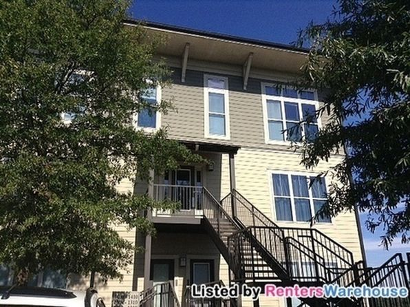 1195 milton ter se apt 4309 atlanta ga 30315 zillow for 1195 milton terrace atlanta ga