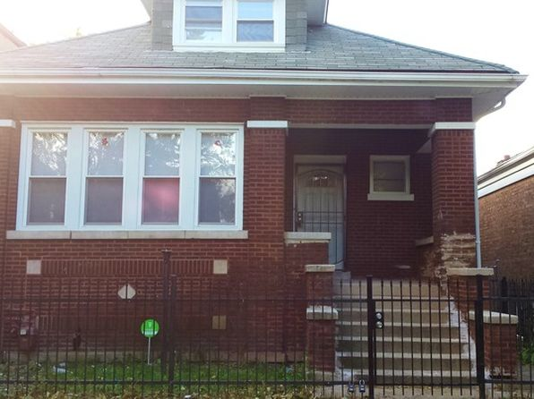 Houses for rent in roseland chicago 16 homes zillow for Zillow rent to own chicago