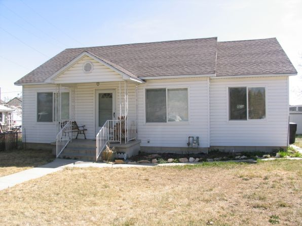 recently sold homes in orangeville ut 0 transactions zillow