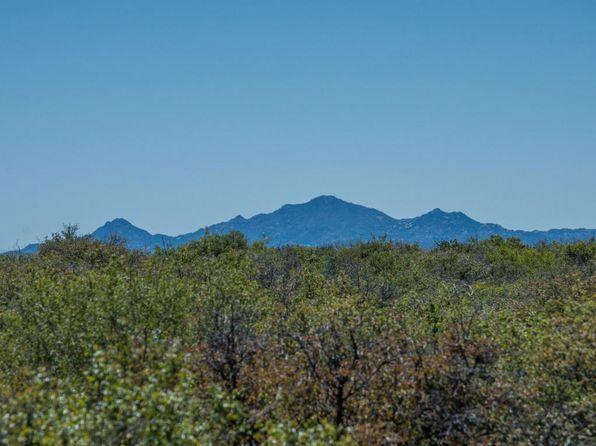 panoramic views kirkland real estate kirkland az homes for sale zillow