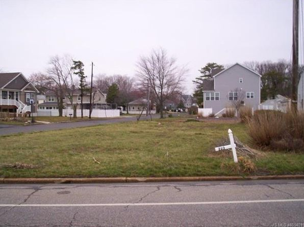 Homes For Sale Marconi Rd Wall Nj
