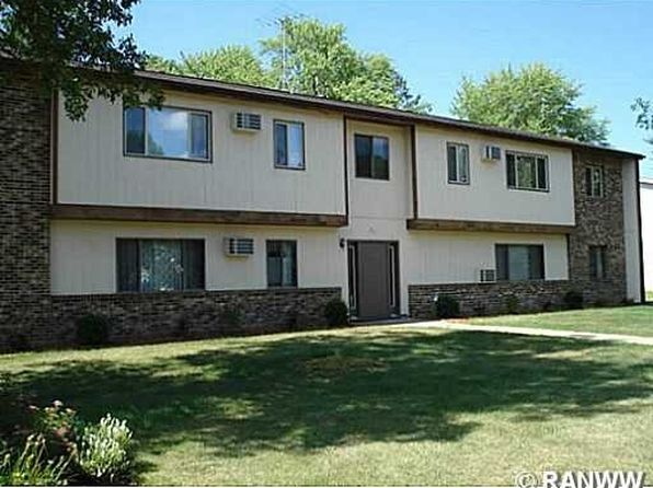 Apartments For Rent In Saint Croix County Wi Zillow