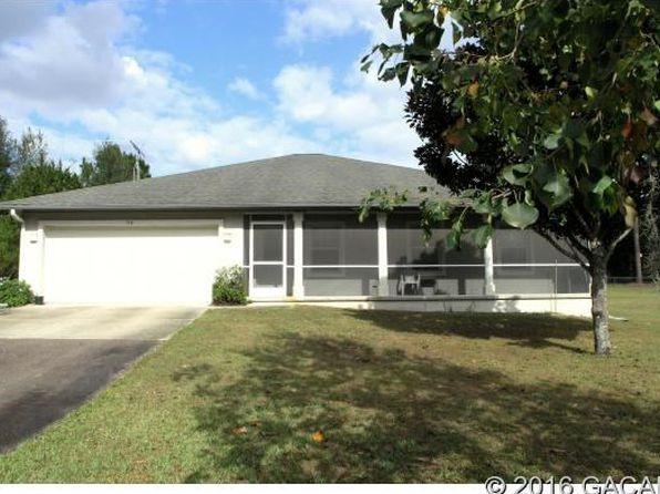 open porch melrose real estate melrose fl homes for