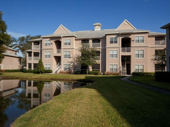 Rental listings in brandon fl 117 rentals zillow for 4 bedroom apartments brandon fl