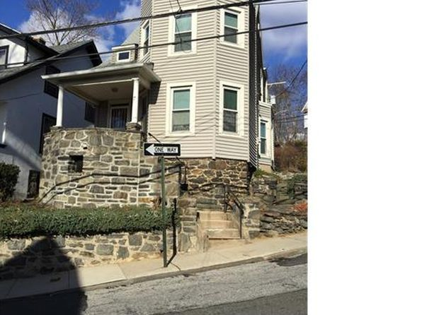 in historic park hill yonkers real estate yonkers ny