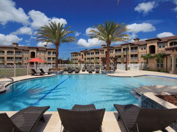 Apartments For Rent In Gotha Fl Zillow