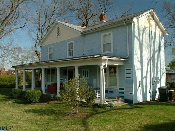 Finished basement crozet real estate crozet va homes Homes with finished basements for sale