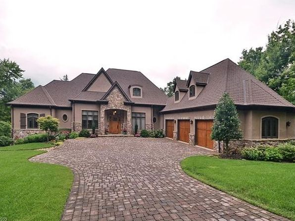 Asheville NC Waterfront Homes For Sale - 0 Homes | Zillow