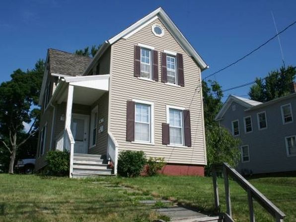 Apartments For Rent in Meriden CT | Zillow