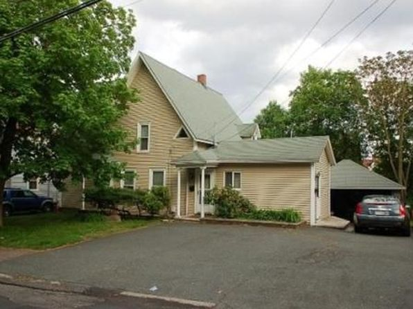 30 fairview ter malden ma 02148 zillow