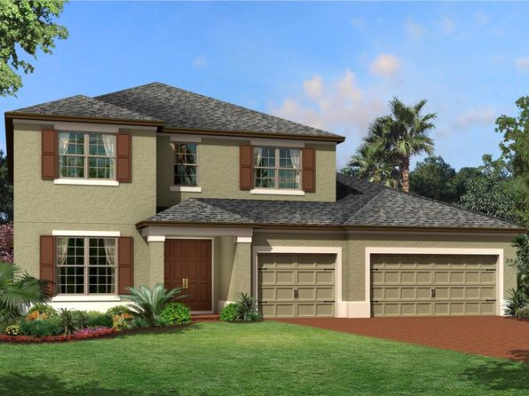 Sanford fl single family homes for sale 489 homes zillow for 2302 westminster terrace oviedo fl