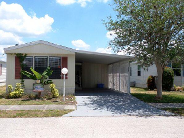 double wide ellenton real estate ellenton fl homes for
