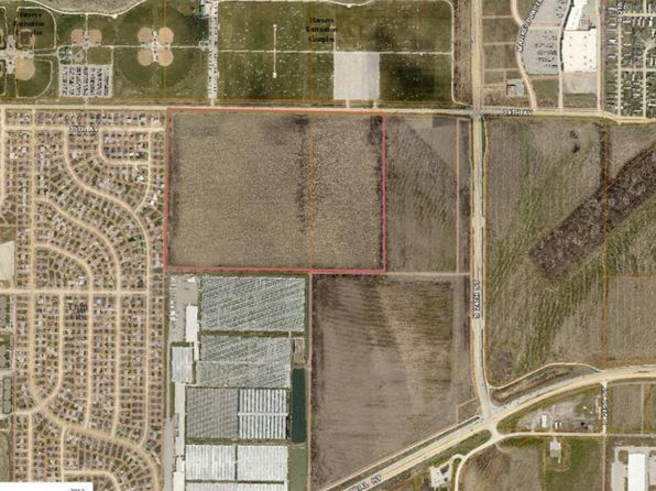 Council Bluffs Ia Land Amp Lots For Sale 87 Listings Zillow