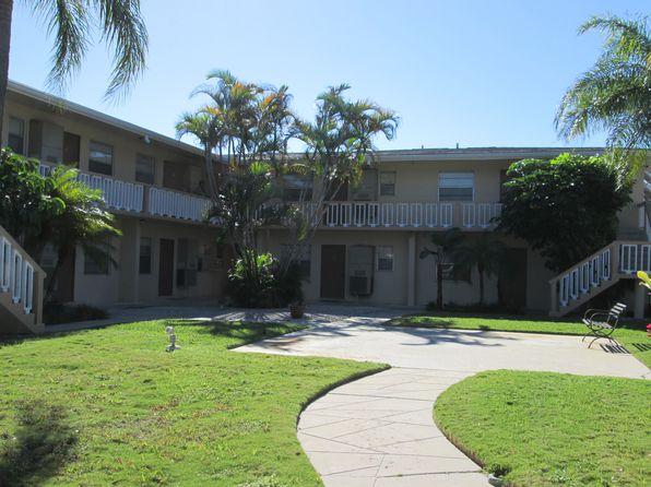 Boynton Beach Fl Pet Friendly Apartments Houses For Rent 102 Rentals Zillow