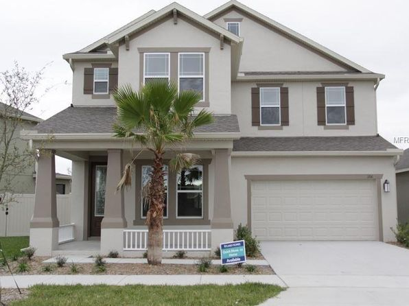 groveland fl luxury homes for sale 228 homes zillow