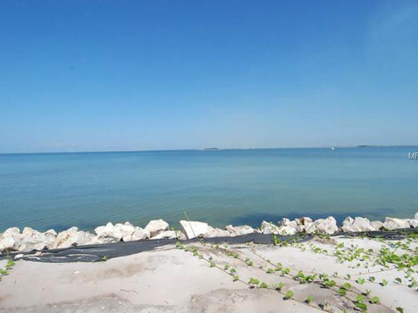 Cobia Cay Dr Apollo Beach