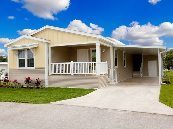 storage shed umatilla real estate umatilla fl homes