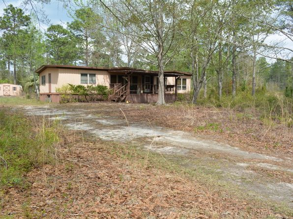 youngstown fl for sale by owner fsbo 5 homes zillow