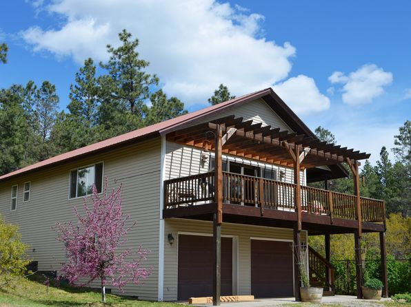 no hoa pagosa springs real estate pagosa springs co