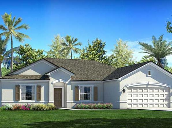 Palm Bay Real Estate - Palm Bay FL Homes For Sale | Zillow