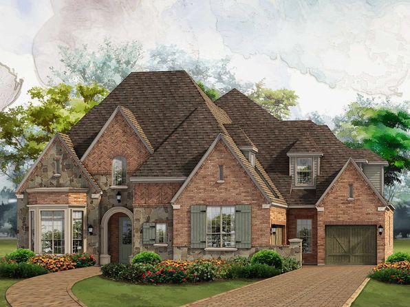 outdoor entertaining prosper real estate prosper tx homes for sale zillow