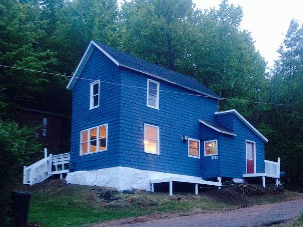 view lake ishpeming real estate ishpeming mi homes for