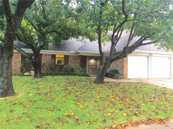bedford tx single family homes for sale 74 homes zillow