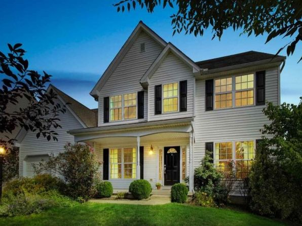 jacobus real estate jacobus pa homes for sale zillow