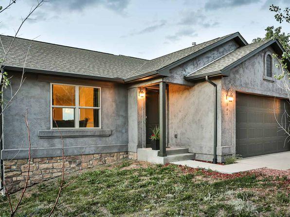 natural gas divide real estate divide co homes for
