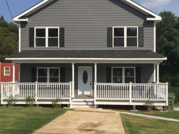 Full finished basement atlanta real estate atlanta ga Homes with finished basements for sale